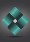 Get your next custom logo from Full Web Builder.